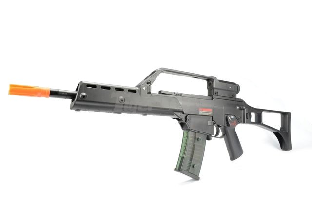 http://airsoft.tiger111hk.com/images/productimg/Both_Elepant/BOT-AEG-G36E-1.jpg