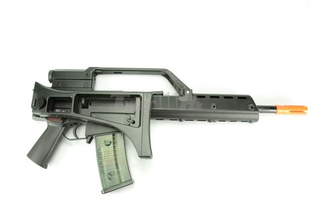 http://airsoft.tiger111hk.com/images/productimg/Both_Elepant/BOT-AEG-G36E-9.jpg