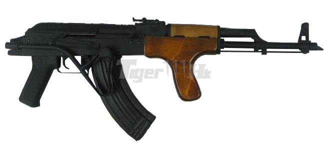CYMA Blow Back Airsoft AEG CM.050