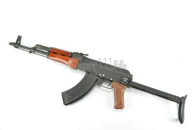 http://airsoft.tiger111hk.com/images/productimg/D-BOY/DBO-BY010B-1.jpg