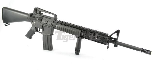 http://airsoft.tiger111hk.com/images/productimg/D-BOY/DBO-BY055-1.jpg