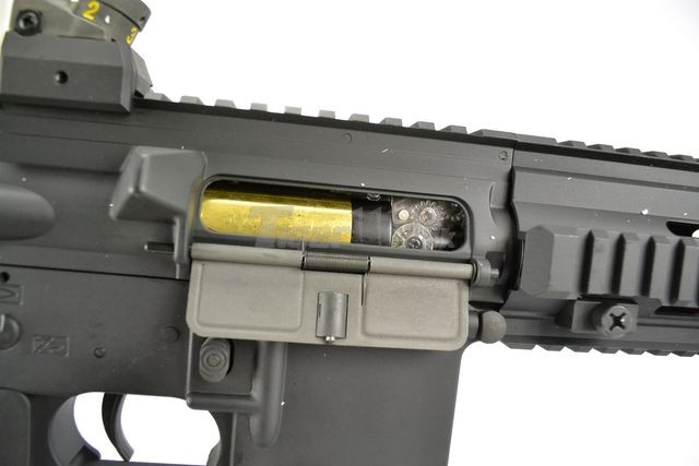 http://airsoft.tiger111hk.com/images/productimg/D-BOY/DBO-BY801-8.jpg