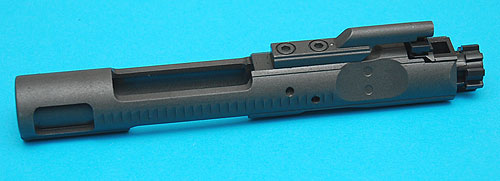 G&P WA M16VN Bolt Carrier