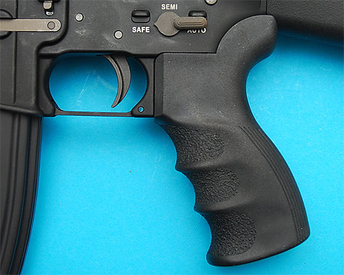 G&P WA G27 Grip (Black)