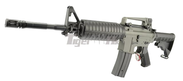 http://airsoft.tiger111hk.com/images/productimg/Golden_Eagle/GOL-F6604-1.jpg