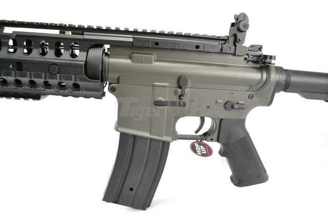 http://airsoft.tiger111hk.com/images/productimg/Golden_Eagle/GOL-F6613-6.jpg