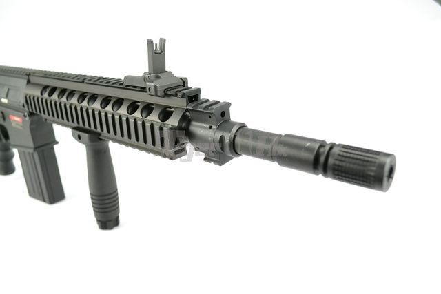 http://airsoft.tiger111hk.com/images/productimg/Golden_Eagle/GOL-FB6651-6.jpg