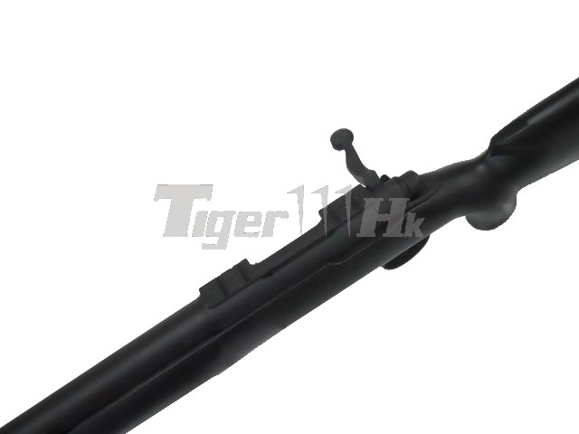 http://airsoft.tiger111hk.com/images/productimg/NO_BRAND/NOB-SP-M24-BK3.jpg