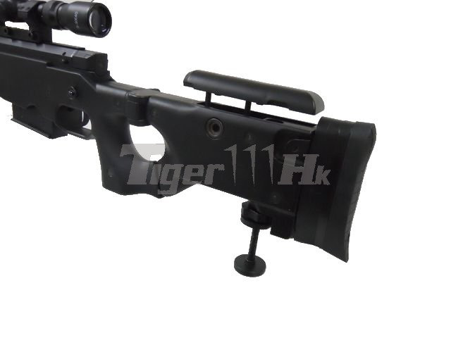 http://airsoft.tiger111hk.com/images/productimg/REFINE-MUSEUM-PIECE/REF-TYPE96-BK8.jpg