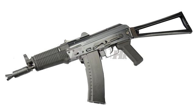 WE-GBB-AK74UN-1