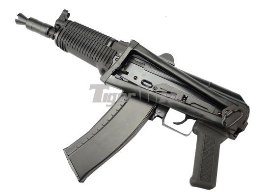 WE-GBB-AK74UN-10