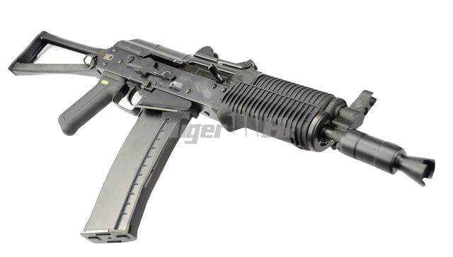 WE-GBB-AK74UN-3