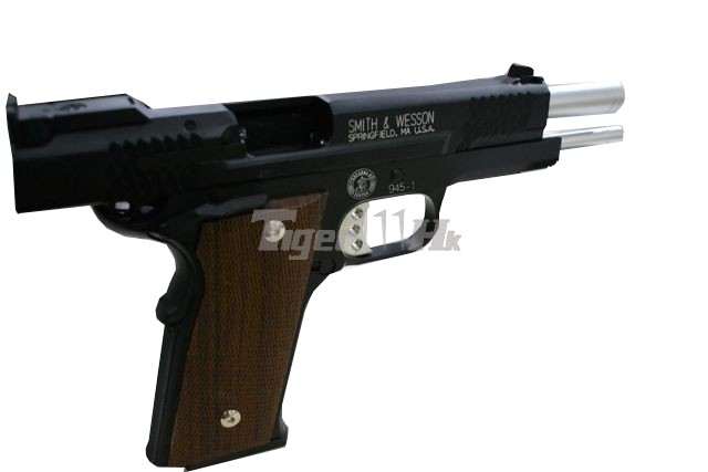 WELL-M945-BK-4