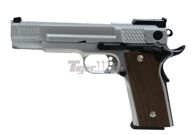 WELL-M945-SI-2