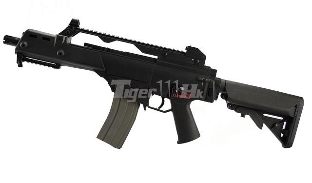 BATT-K306-1
