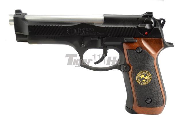 GBB-BIO-M9-1