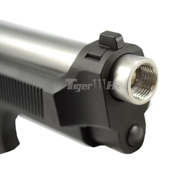 GBB-BIO-M9-3