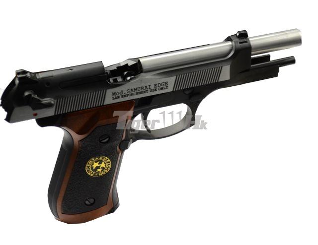 GBB-M92F-BIO-2T-9