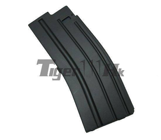 AIM 180rd magazine for M4 Boys series