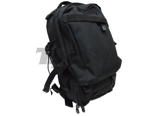 US Marine 5-Days Assault Tactical Middle Backpack
