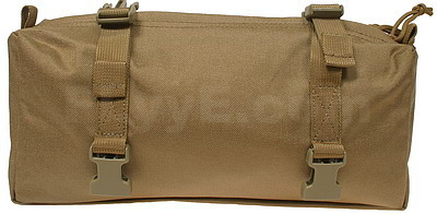 FLYYE MOLLE AIII Backpack Additional pack