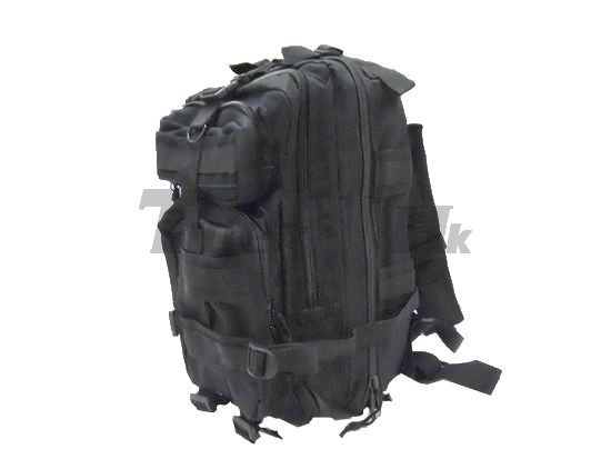 KMS 3 Days MOD Hydration Assault Tactical MOLLE Backpack