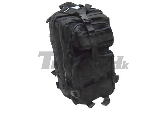 KMS 3 Days MOD Hydration Assault Tactical MOLLE Backpack (DWC)
