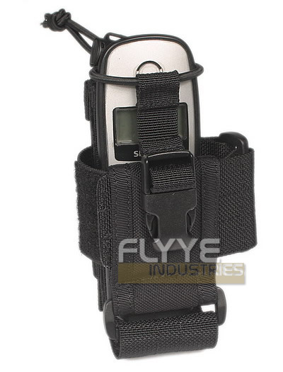 FLYYE MID Mobile Pouch