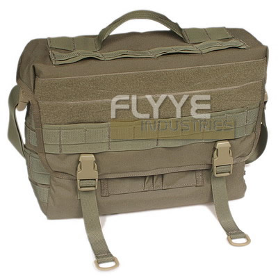 FLYYE Dispatch Bag