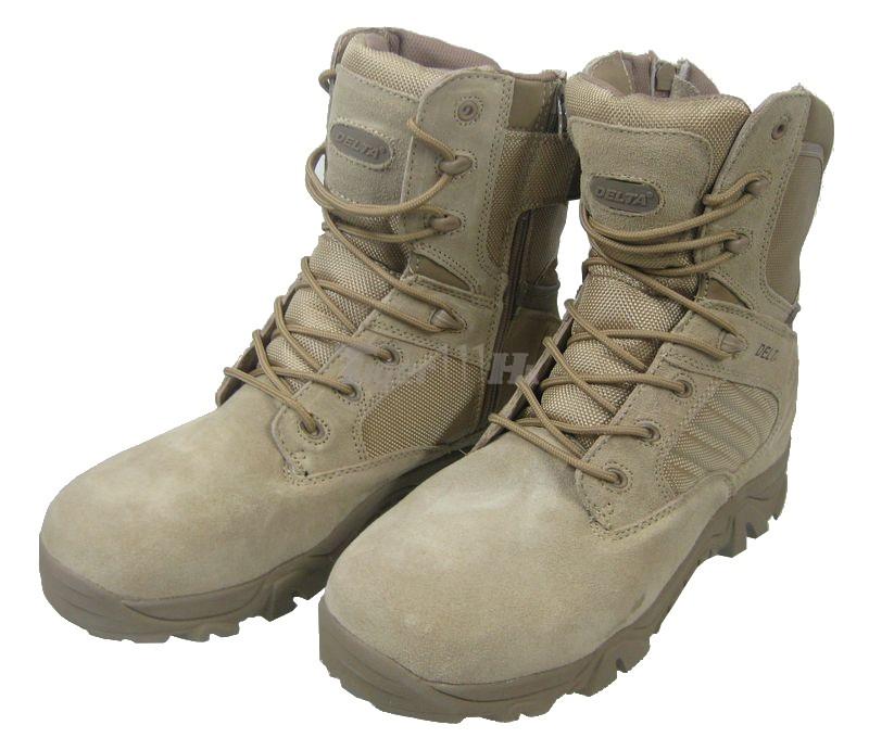 delta desert tactical boots airsoft tiger111hk area