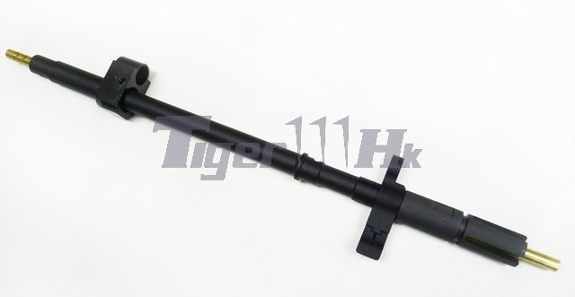 WE MK14 EBR CNC bare-bone SAGE EBR Kit (SV)