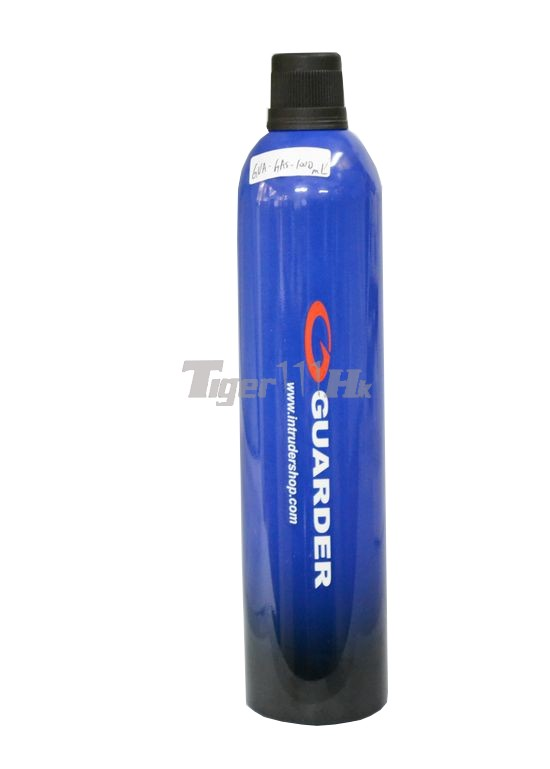 GVA-GAS-1000ml-1