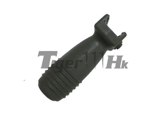 ELEMENT TDI STYLE SHORT SVG RIS Vertical Foregrip -DE