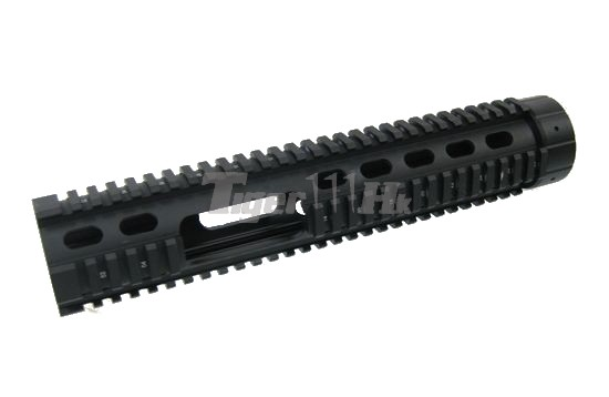 EAIMING CNC Hand guard for HK416/M4 Series AEG