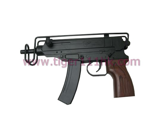 M37F3