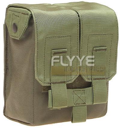 FLYYE-FY-PH-M011-OD1.jpg