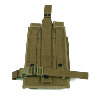 King Arms P90 Magazine Pouch
