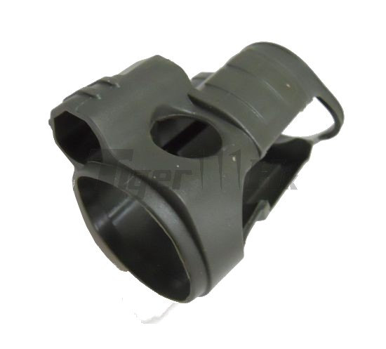 Eaiming Sight Rubber Cover For Aimpoint M2 Sight Od