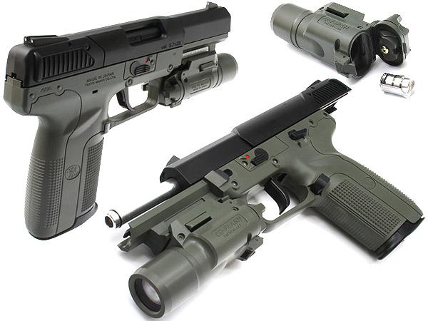 TM-FN5-72.jpg