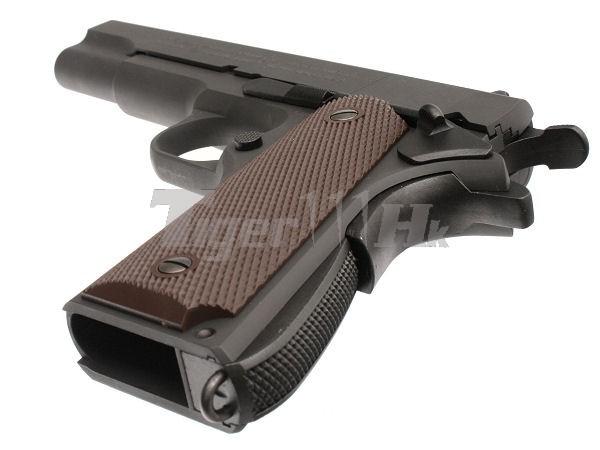 TOK-GBB-M1911A1-BK5.jpg