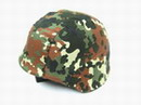 Germany Army M88 Tactical PASGT Kelver Helmet Cover - GWC