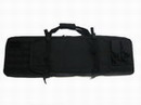 "9.11 Tactical Series 40""/23"" Dual Rifle Gun Bag w/MAG Pouch"