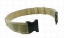 "2"" Load Bear Quick Release UNIVERSAL Combat Duty Belt - TAN"