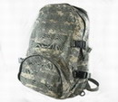 US Army Patrol Fully MOLLE System Backpack - ACU