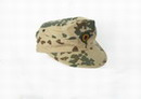 Germany Army Desert Camouflage Patrol Cap -GDC