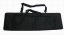 "39""/50""/28"" Lightweight Combat Dual AEG Rifle Carrying Case Bag"