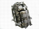 3 Days ACU MOD Hydration Assault Tactical Hunt MOLLE Backpack