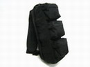 SWAT (TLE)/ USMC MOLLE Tactical Gear Backpack -BK