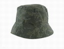 Digital DAY NIGHT Camouflage Bucket Hat