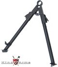 King Arms  Quick Attach AK Bipod
